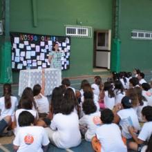 Instituto Elo de Educação (RJ)
