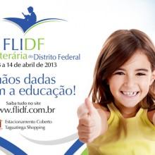 FLIDF 2013