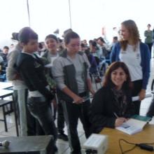 Colégio Tiradentes (MG)