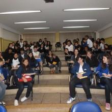 Colégio Machado Sobrinho (MG)