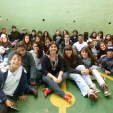 Colégio São Mateus (MG)