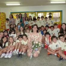 Colégio Miraflores (RJ)