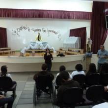 Colégio Carmo (MG)