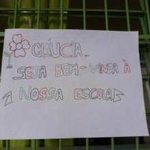 Escola Municipal Amélia Mascarenhas (MG)