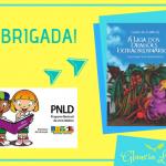 PNLD 2018