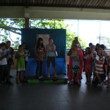 Colégio Nossa Senhora das Dores (RJ)