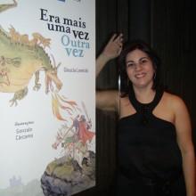 Prêmio Barco a Vapor – 2007