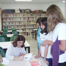 Colégio Veiga de Almeida (RJ)