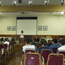 Colégio Vianna Jr. (MG)