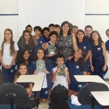 Colégio Moraes Rêgo (Brasília)