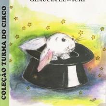 Coelhos na Cartola – 1ª edição