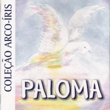Paloma – 1ª edição