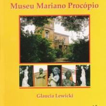 O Enigma do Museu Mariano Procópio – 1ª edição
