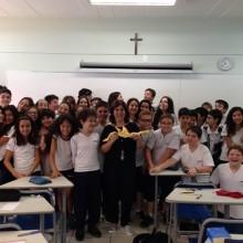 Colégio dos Jesuítas (MG)