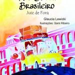 Meu Brasil Brasileiro editora franco